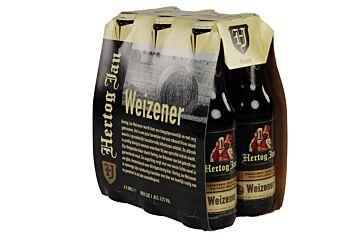 Hertog jan Weizener 30 cl