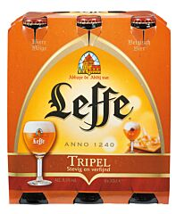 Leffe Tripel 30 cl