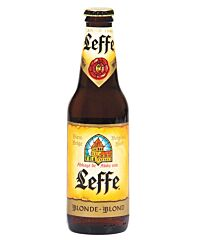 Leffe Blond 30 cl