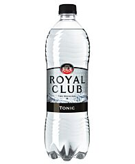Royal club Tonic 100cl pet