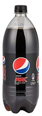 Pepsi Cola max 110 cl pet