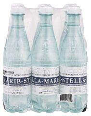 Marie stella maris Water plat 50 cl pet