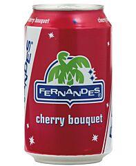 Fernandes Cherry 33cl