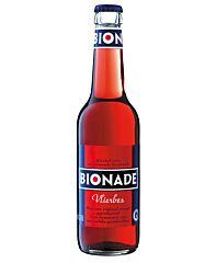 Bionade Vlierbessen 33 cl