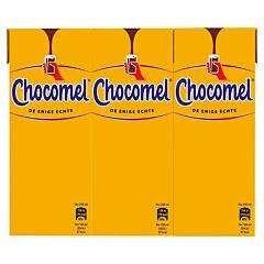 Chocomel Vol 20 cl