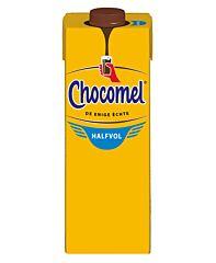 Chocomel Halfvol 100 cl