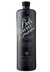 Bols Genever barrel aged