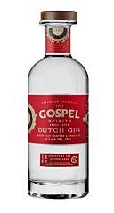 Jopen Gospel gin