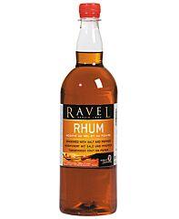 Ravel Kook rum
