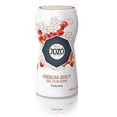 Jozo Zout
