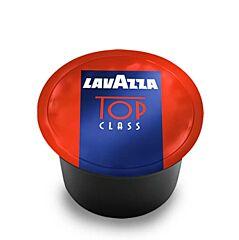 Lavazza Blue top class 1 kops