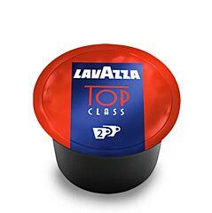 Lavazza Blue top class 2 kops