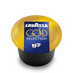 Lavazza Blue gold selection 2 kops