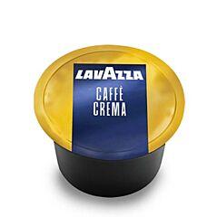 Lavazza Blue caffe crema dol 1 kops