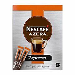 Nescafe Espresso sticks (6 x 25 x 1,8gram)