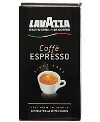 Lavazza Espresso koffie
