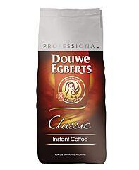 Douwe egberts Koffie classic