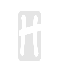 Hocras Espresso bonen