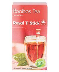 Royal t-stick Rooibos