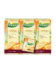 Pickwick Thee sinaasappel 1.5 gr