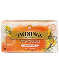 Twinings Thee rooibos