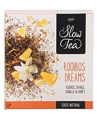 Pickwick Slow tea rooibos dreams a 3 gr
