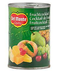 Del monte Fruitcocktail
