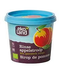 Ekoland Rinse appelstroop bio