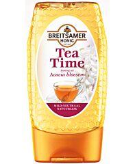 Breitsamer Tea time acaciahoning
