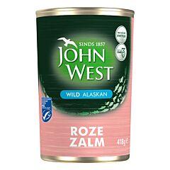 John west Pink zalm