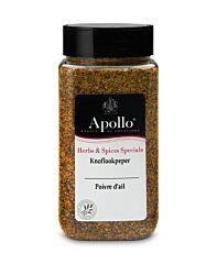 Apollo Knoflookpeper