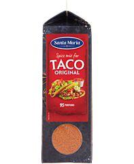 Santa maria Taco original spice mix