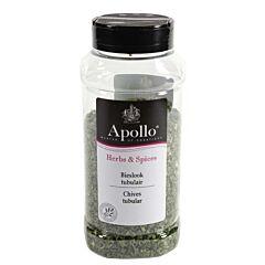 Apollo Bieslook tubulair