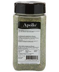 Apollo Escargotskruiden