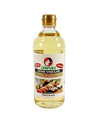 Otafuku Japanse rijst azijn gesuikerd