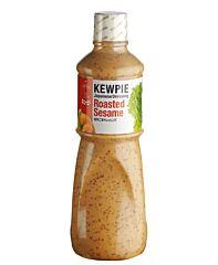 Kewpie Roasted seseme dressing