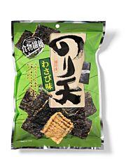 Maruka Noriten wasabi