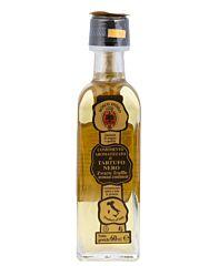 Bosco d'oro Truffelolie zwart