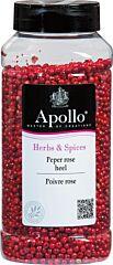 Apollo Rose peperkorrels