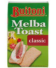 Buitoni Toast naturel melba