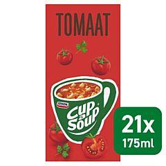 Unox Cup a soup tomaat