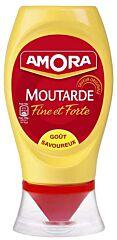 Amora Moutarde de dyon