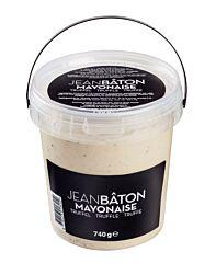 Jean baton Truffel mayonaise