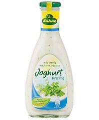 Kuhne Dressing yoghurt