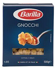 Barilla Gnocchi nr.85