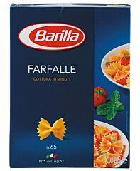 Barilla Farfalle nr.65