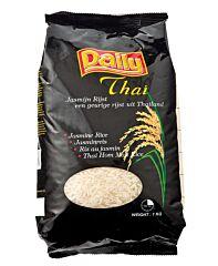 Daily thai Jasmijn rijst