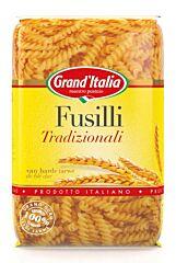 Grand'italia Fusilli spiraal
