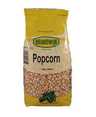 Brandwijk Popcorn