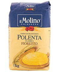 Il molino Maisgriesmeel voor polenta